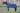 SVEA Halskrage 1680 D med 220 g fyllning