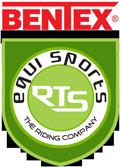 RTS-Equi Sports